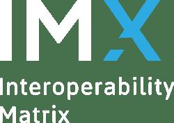 IMX-Logo-white