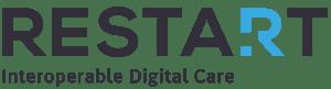 Restart-Logo-1