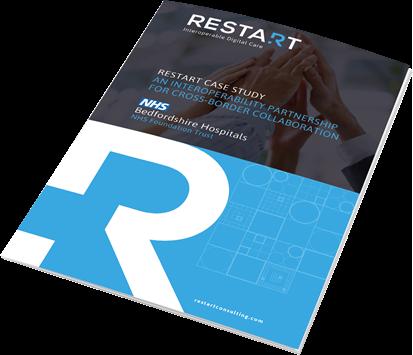restart-bedford-case-study-cover